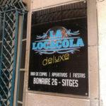 La Locacola Sitges