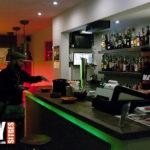 Man Bar Sitges