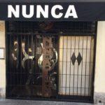 NUNCADIGONO Valencia