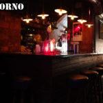 Bar El Horno Sitges