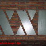 XXL Sitges