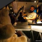 Bears Bar Sitges