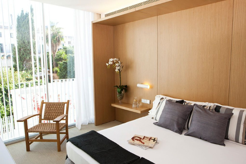 alenti-sitges-hotel-and-restaurant-1