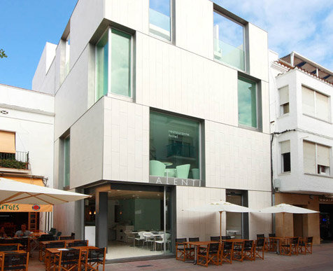 alenti-sitges-hotel-and-restaurant-10