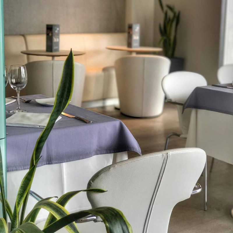 alenti-sitges-hotel-and-restaurant-3