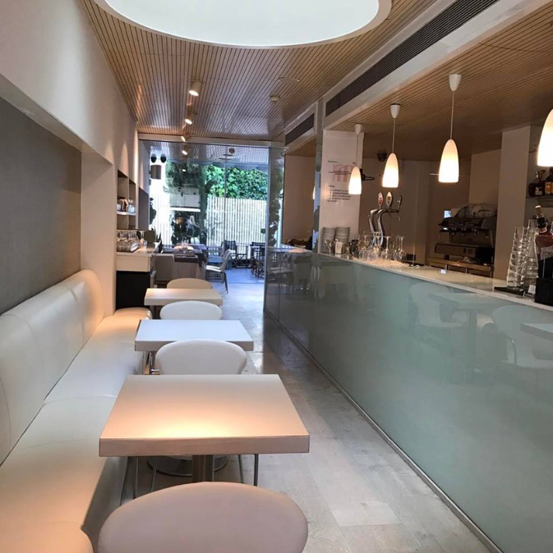 alenti-sitges-hotel-and-restaurant-5