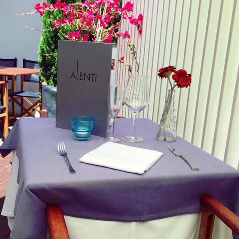 alenti-sitges-hotel-and-restaurant-6