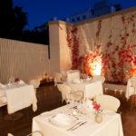 Alenti Sitges Hotel & Restaurant