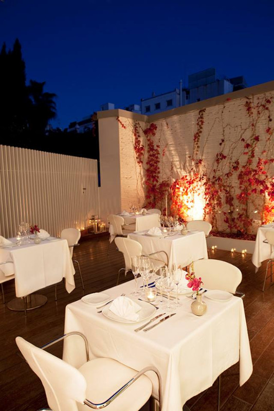 alenti-sitges-hotel-and-restaurant-7