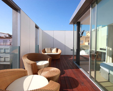 alenti-sitges-hotel-and-restaurant-9