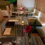 Restaurante Boccalino Sitges