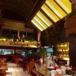 Restaurante Los Vikingos Sitges