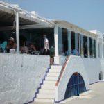 Restaurante Pic Nic Sitges