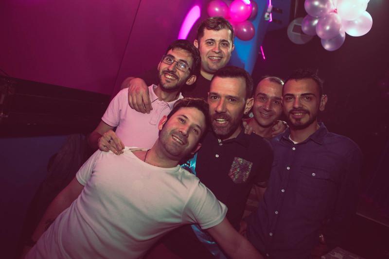 believe-club-barcelona-4