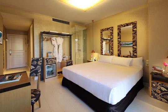 axel-hotel-barcelona-1