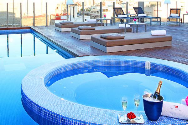 axel-hotel-barcelona-2