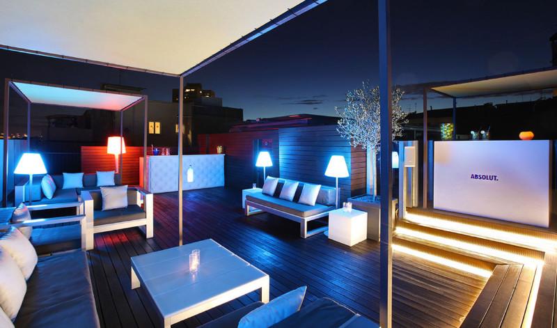 axel-hotel-barcelona-5