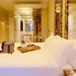 Hotel Axel Barcelona