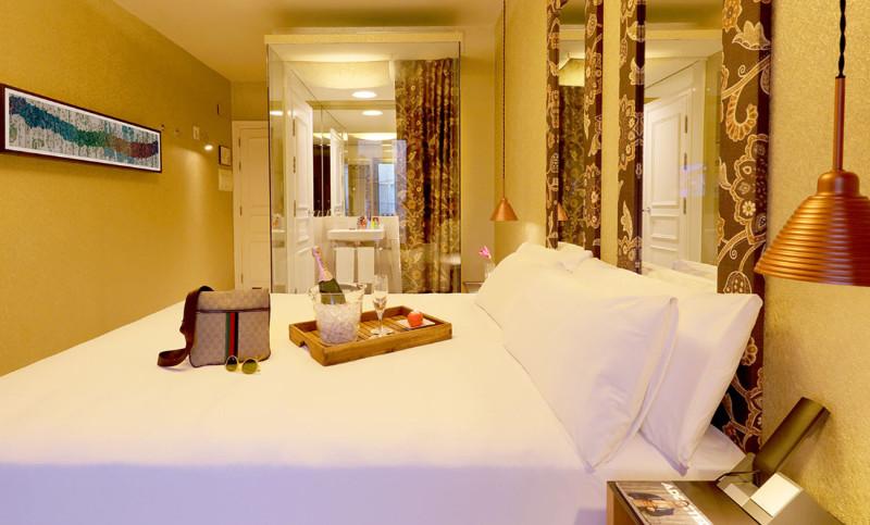 axel-hotel-barcelona-6