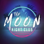 The Moon Night Club Barcelona