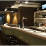 Dark Sitges Bar