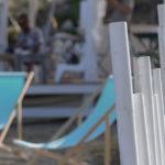 Playa del Muerto Beach Club Sitges