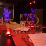 Queenz Dinner Show - Restaurante Cena espectáculo Sitges Barcelona