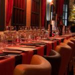Queenz Dinner Show Sitges