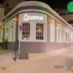 Restaurante Queenz Dinner Show Sitges