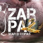 Zarpa Madrid