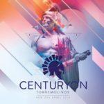 Discoteca Centuryon Torremolinos