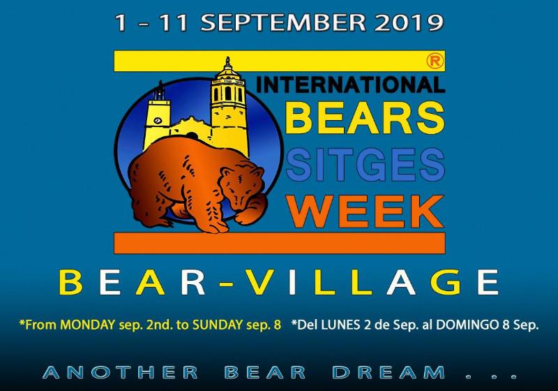 bears-sitges-week-2019