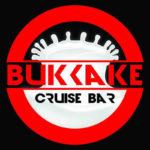 Bukkake Sitges