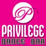 Privilege Sitges
