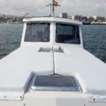 Cruise Sitges - Salidas en barco