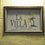 La Villa Sitges