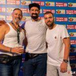Bears Sitges Week 2019 - Village