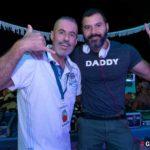 Thiago Oliveira - Bears Sitges Week 2019 - Village