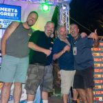 Where The Bears Are - Bears Sitges Week -Bear Village