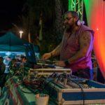 DJ Benito - Guadalquibear - Bears Sitges Week 2019 - Bear Village