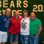 Bears Sitges Week - Bears Village