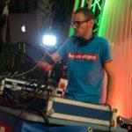 DJ Prieto - Bears Sitges Week - Bears Village
