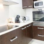 Apartments in Sitges - Alquiler de apartamentos