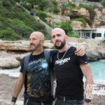 Mallorca Fetish Week