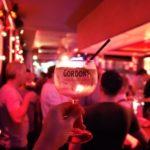 Gingin Gay Bar Barcelona