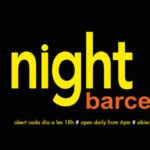 Nightbarcelona