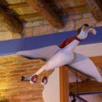 L'Avinyet Sitges - Tapas con arte