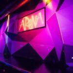 Arena Madre Barcelona
