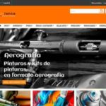 Siteboom - diseño de paginas web y marketing online