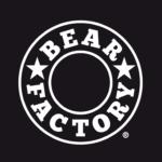 Bear Factory Barcelona
